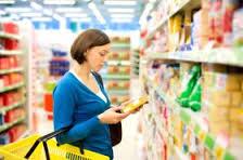 Disclosing GMO – Greg Jaffee, CSPI